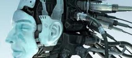 Motor de Ajedrez Robolito