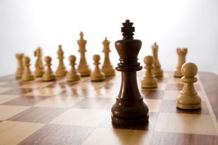 chess-strategies