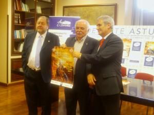 Campeonato de España de Ajedrez Selecciones Autonómicas-2