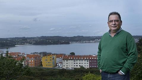 Juan Maceiras