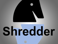 Shredder Chess 1.4.5 para Iphone