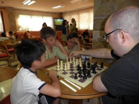 Campeonato-de-España-sub-10-2011