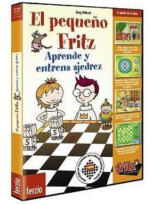El Pequeño Fritz