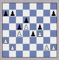 El-bloqueo-en-el-ajedrez3