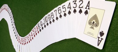 poker2