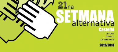 21a Setmana Alternativa de Castell