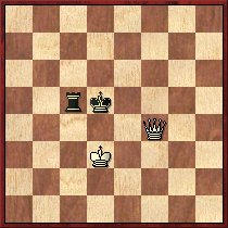 Curso,intermedio,ajedrez