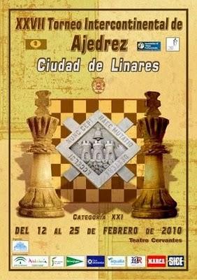 Linares 2010