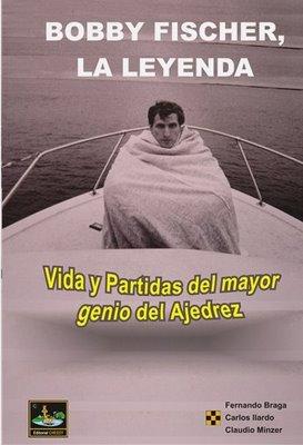 Bobby Leyenda