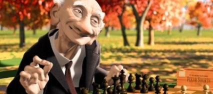 geri_chess