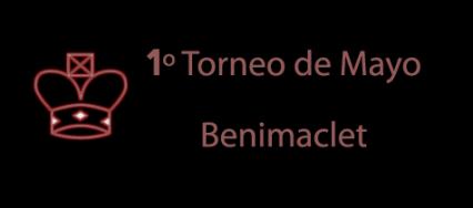 1º-Torneo-de-Mayo-2011-Benimaclet