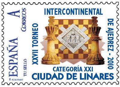 Ciudad de Linares