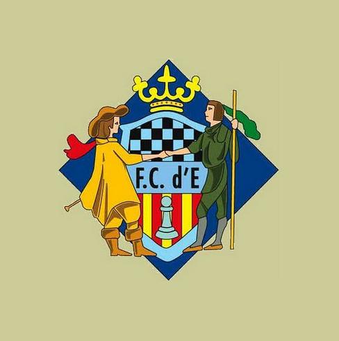 Federacio-catalana-escacs