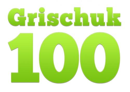Grischuk