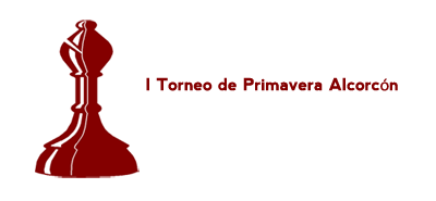 I-Torneo-de-Primavera-Alcorcón