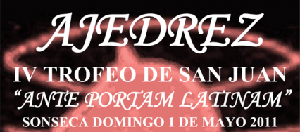 IV-Trofeo-de-San-Juan-Ante-Portam-Latinam