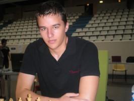 Sebastien Feller