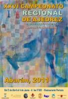 XXVI-Campeonato-Regional-Individual-Absoluto-de-Ajedrez