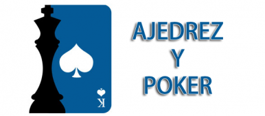 ajedrez-poker