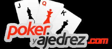 poke-y-ajedrez