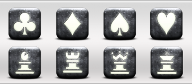 poker-y-ajedrez