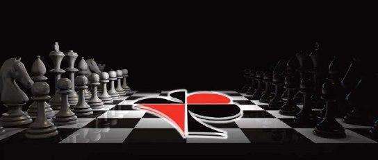 poquer-ajedrez