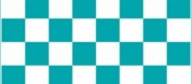 tablero-de-ajedrez-y-piezas