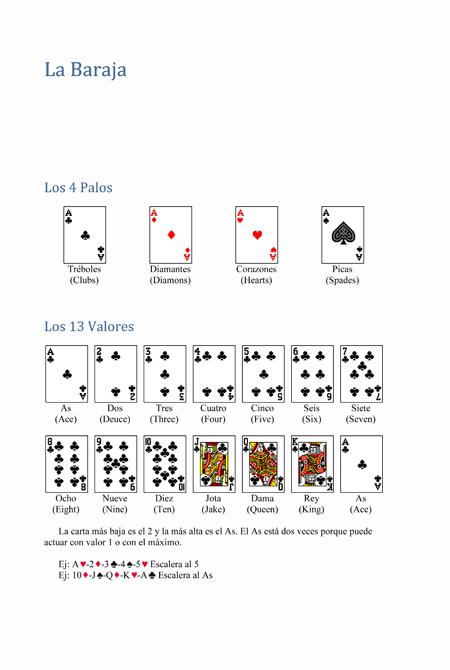 Baraja-poker-francesa
