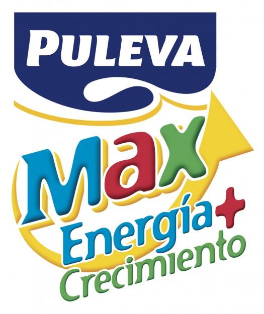 Puleva max