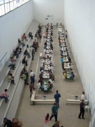 Vila-real 2011 (15)
