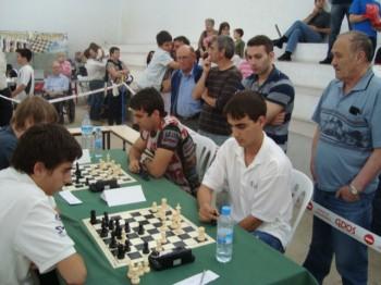 Vila-real 2011 (33)