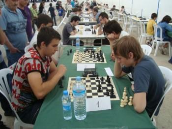 Vila-real 2011 (34)