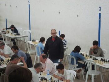 Vila-real 2011