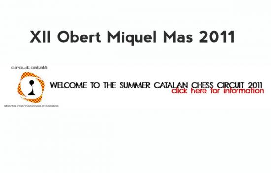 XII-Obert-Miquel-Mas-2011