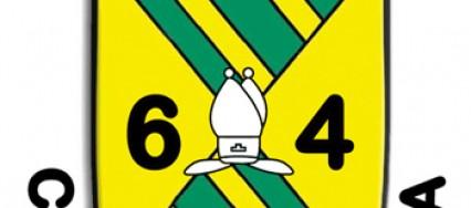 Club-64-Collado-Villalba