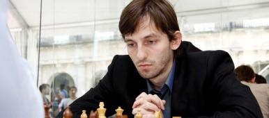 grischuk,poker,chess