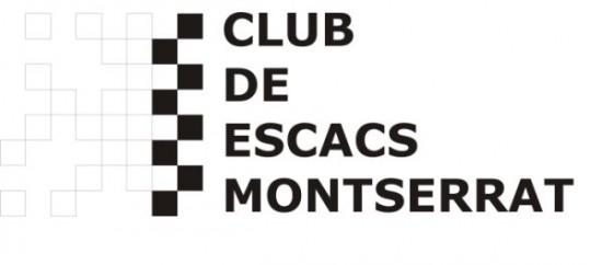 CLUB ESCACS MONTSERRAT