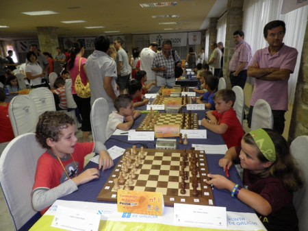 Campeonato-de-España-sub-10-2011bis