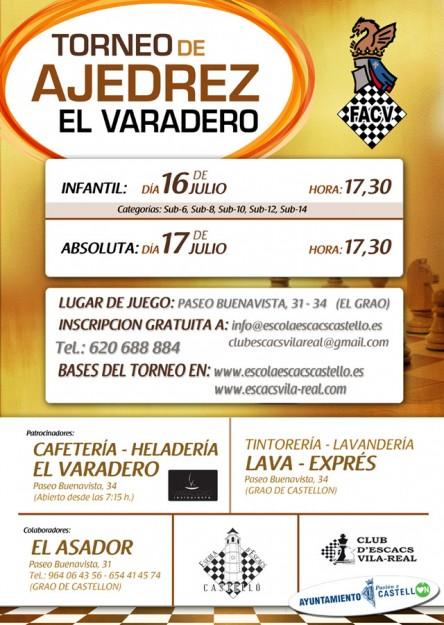 Torneo-Ajedrez-El-Varadero