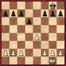 Curso,intermedio,ajedrez,Centro de Peónes
