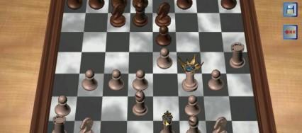 Free Chess 1.2.0